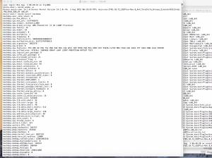 amd_kernel 10.10.2.png