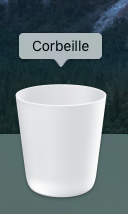Corbeille_DB2.png
