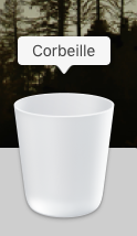 Corbeille_DB4.png