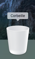 Corbeille_DB1.png