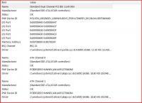 post-130778-1188942940_thumb.jpg