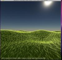 Bildschirmfoto_2009_09_01_um_19.39.37.jpg