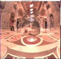 Bildschirmfoto_2009_09_04_um_14.46.23.jpg