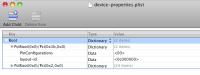 Screen shot 2012-09-17 at 12.14.01.png