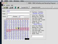 Screen Shot 2012-09-16 at 20.25.39.png