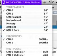 Screen shot 2012-09-18 at 10.19.45.png