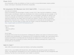 Captura de ecrã 2013-09-4, Ã s 21.35.48.png