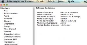 Captura de ecrã 2013-09-12, Ã s 21.48.53.png