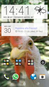 Screenshot_2015-09-30-14-41-18.png