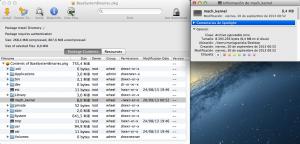 Captura de pantalla 2013-10-25 a la(s) 12.59.11.png