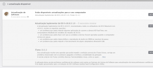 Captura de ecrã 2013-10-3, Ã s 21.37.00.png