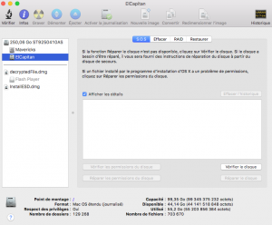 Disk_Utility_10.10.5_patched.png