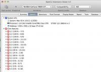 Bildschirmfoto 2012-11-22 um 12.49.57.jpg