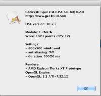 Screen Shot 2012-11-21 at 21.47.41.png