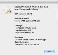 Screen Shot 2012-11-21 at 21.49.51.png