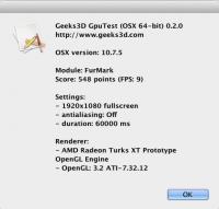 Screen Shot 2012-11-21 at 21.56.01.png