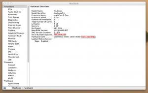 MacBook over.jpg