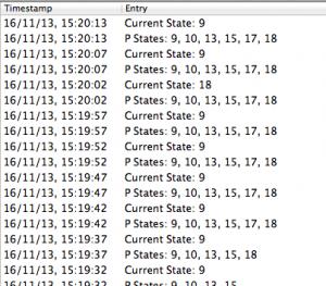 Captura de ecrã 2013-11-16, Ã s 15.20.36.png
