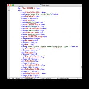 Captura de pantalla 2014-11-02 a las 21.13.36.png