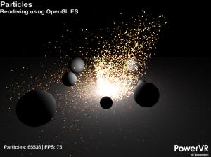 particles_opengl_es2_demo.png