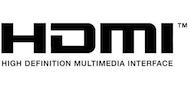 Logo HDMI piccolo.png