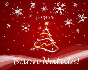buon_natale_image.jpg