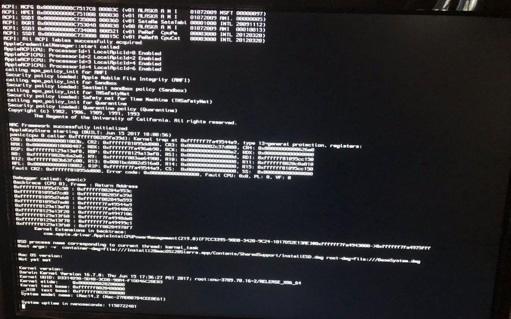 Hackintosh_2.jpg