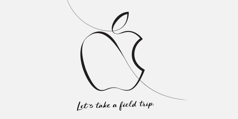 apple_keynote_march_27.jpg