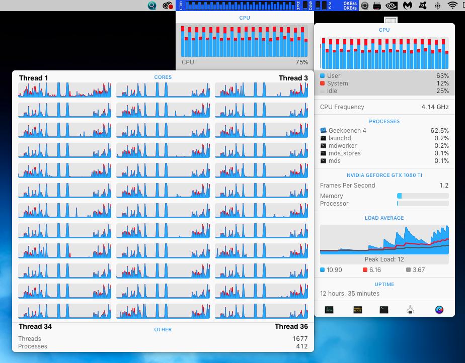 iStatMenus-CPU-Utilization.png.5bb1aa06ea39014f393320a39f426874.png
