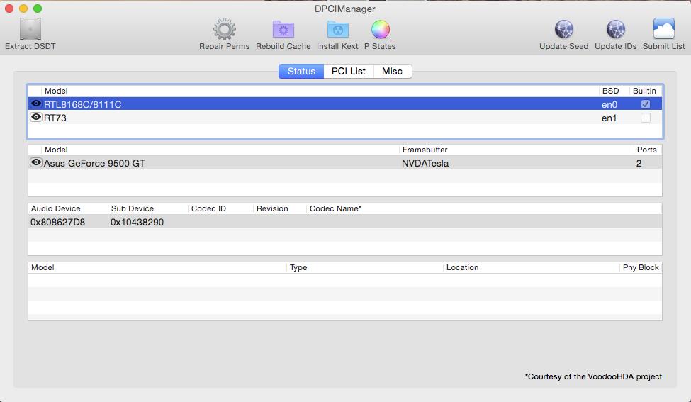 screenshot_67.png.9cda5bfed0ebf9be38aa080b72a52a5a.png