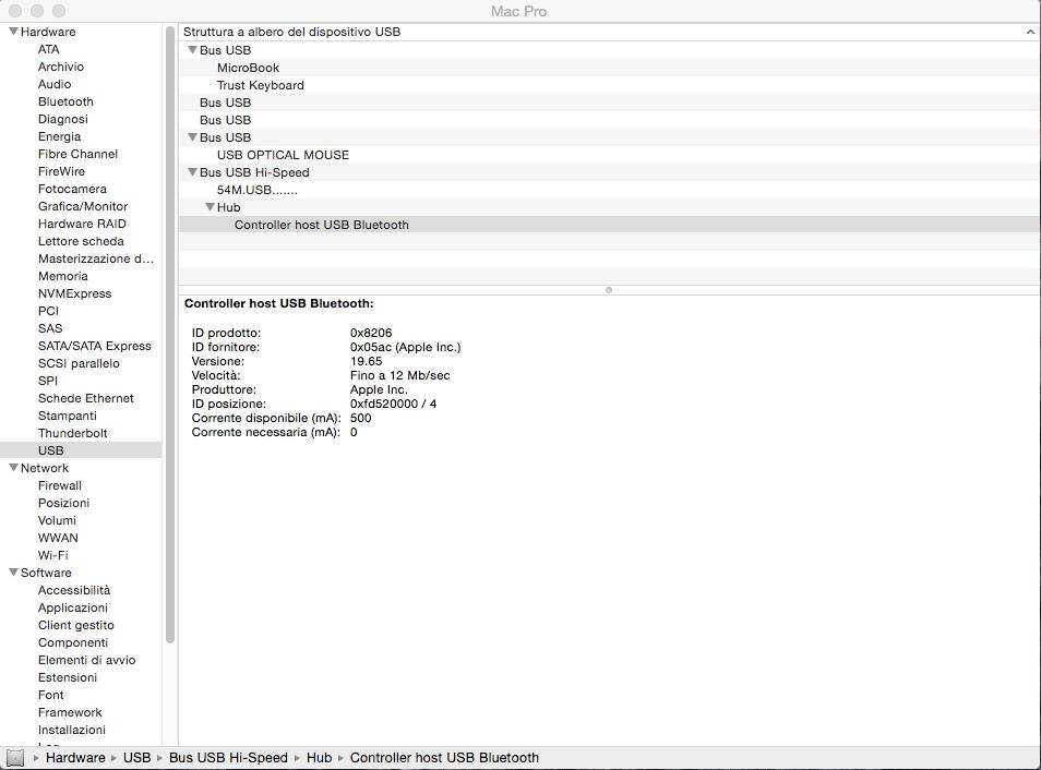 screenshot_86.png.0f99b2bef4c7f5d5ac530117a4003779.png