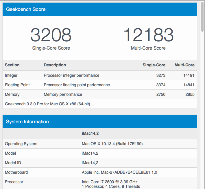 Geekbench .png