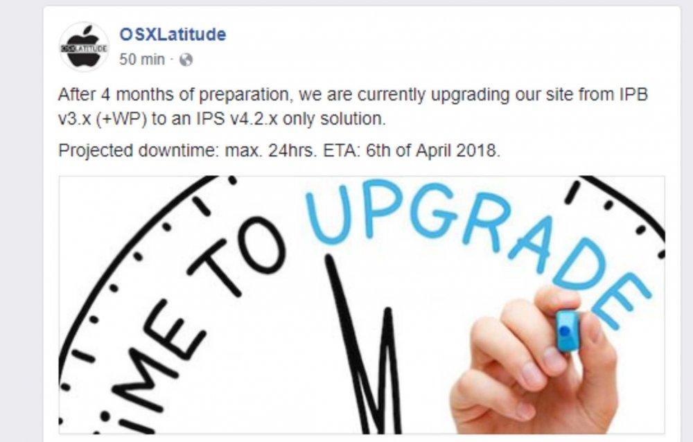 Upgrade.thumb.jpg.b549c11f254af6dab8c66d653f6fb1de.jpg
