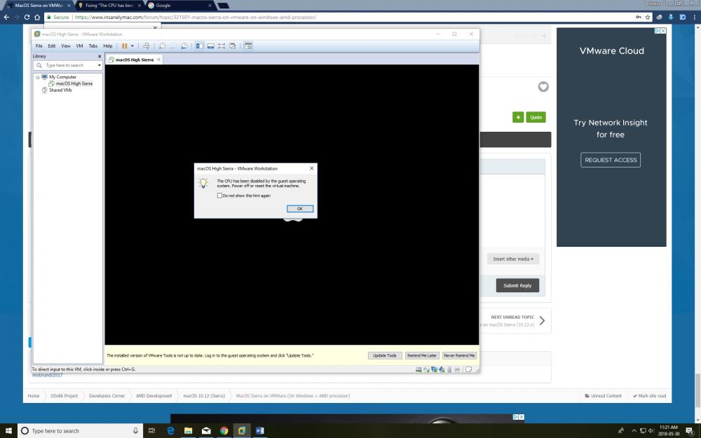 Screenshot (20).png