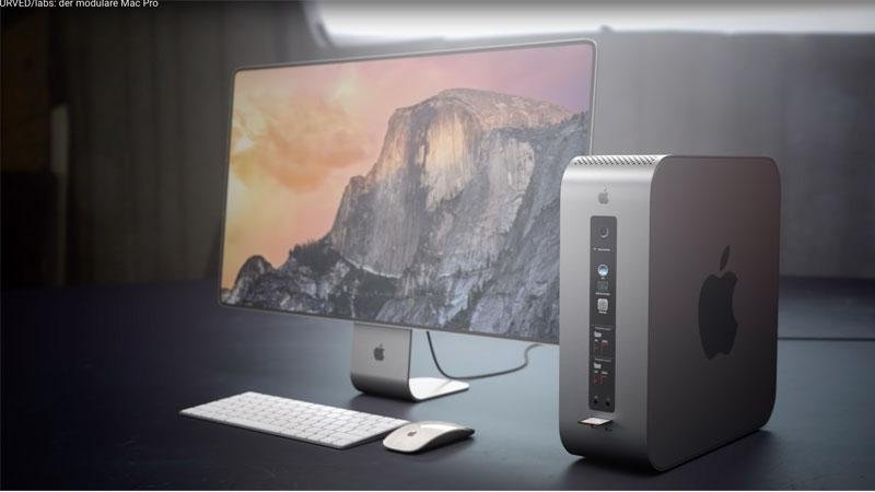 macpro-concept-design.jpg.dc0b399289658a84e670215de72c4d69.jpg