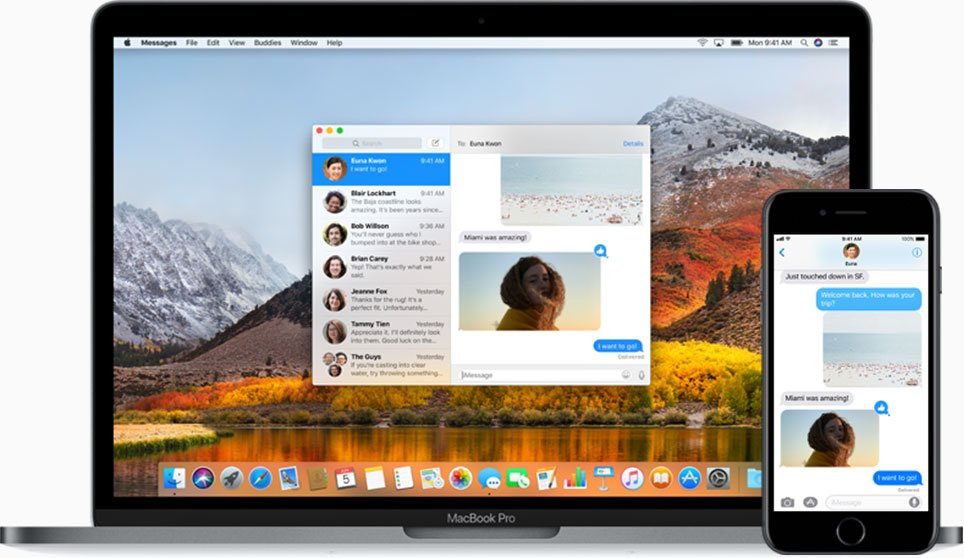 Messages-in-iCloud.jpg