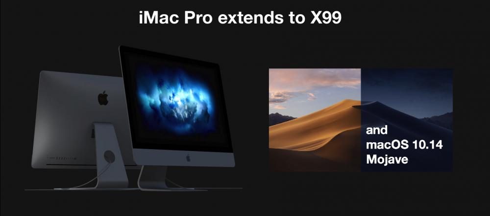 iMacPro-X99.thumb.png.658514b282b350d5c069e64a51fa70e7.png