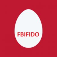 fbifido