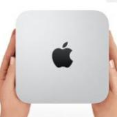 franky-mac-user