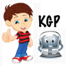 kgp.png.75676e26a1d9badd5daf66f7f02ded65.png