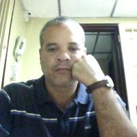 Carlos Novas