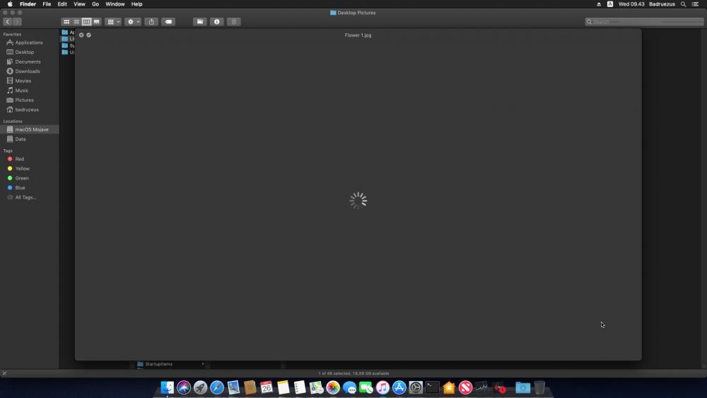 VirtualBox_macOS Mojave_26_09_2018_09_43_41.png