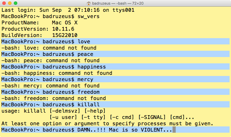 Terminal - Mac is so VIOLENT.png