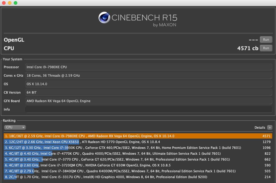 Cinebench-CPU.png.06ca5dcb1d4495feec3ffd6e69acb46e.png