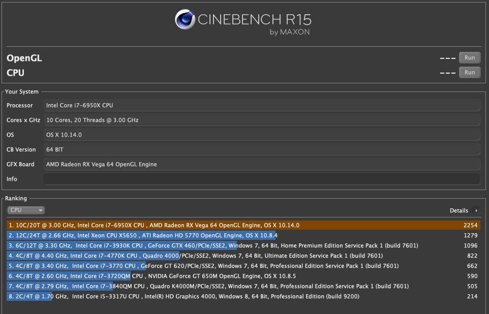 Cinebench-CPU.png.32b70afaff9ca460ee66c12b0f29ed1d.png