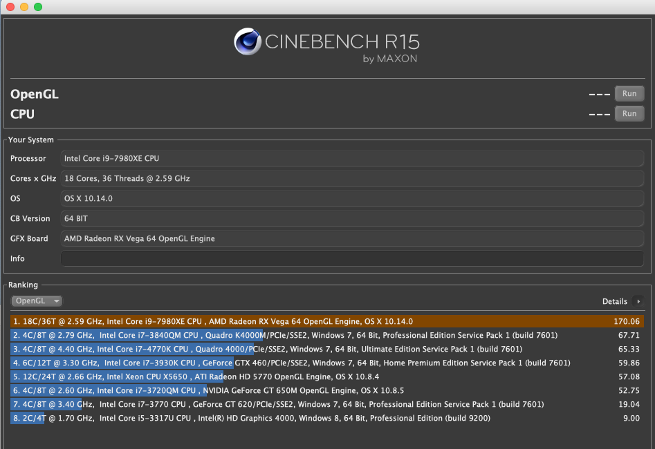Cinebench-OpenGL.png.b3995342d1c6064cfe22b696a62aed5a.png