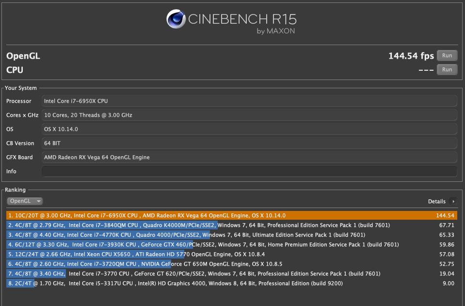Cinebench-OpenGL.png.f1227120ffc2161890338281a5e52e9e.png