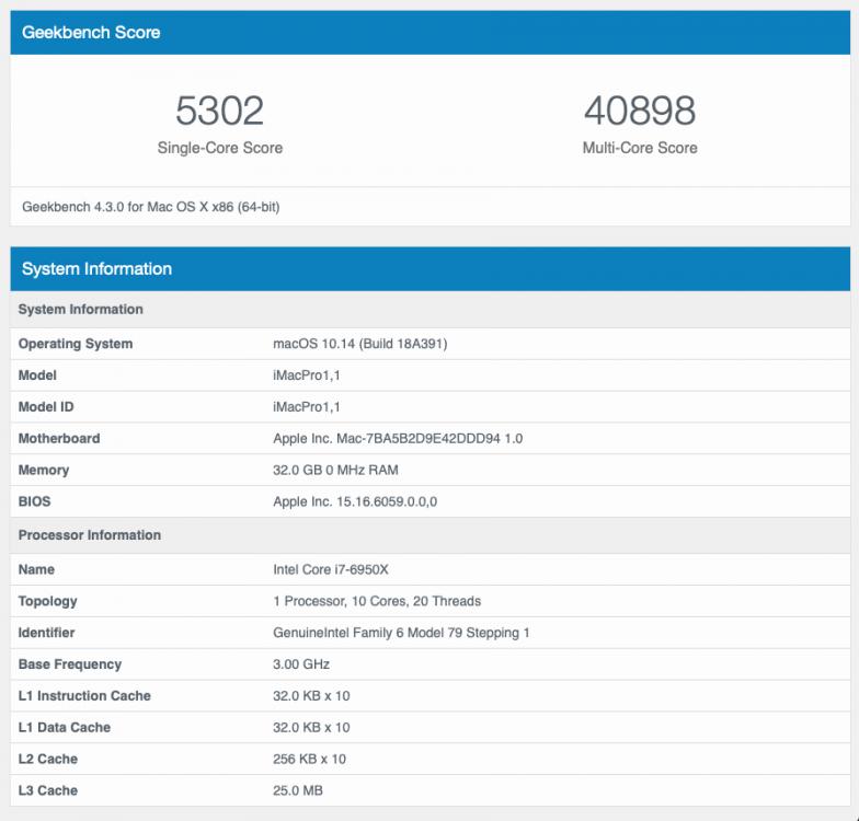 Geekbench-CPU.thumb.png.baecf0e42e8aa5950f9ac342ae4c7b45.png