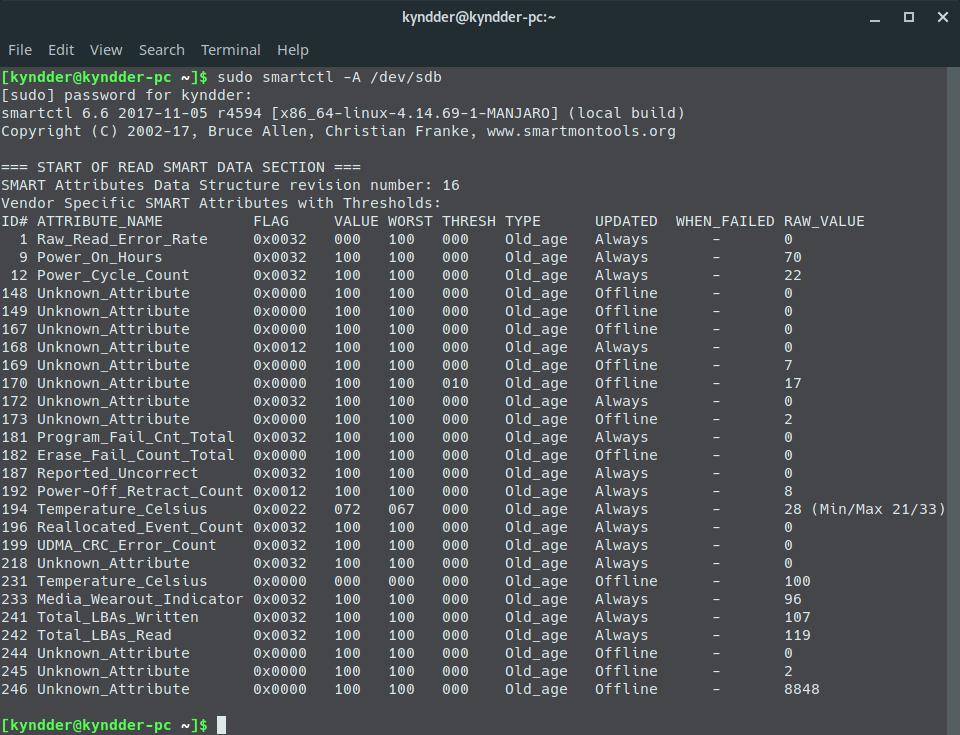 SMART_Linux.png.df10e90953f8f4cbb55d6ae7bffa1e9d.png