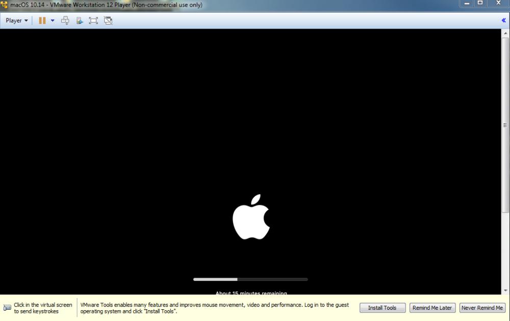 VMware_Mojave3.thumb.png.01610156ba9fbc0414c8fbb0a443adf1.png